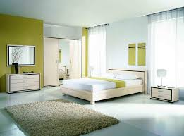 Superior What Color Should I Paint My Bedroom Feng Shui Perfectly Best Color For Bedroom  Feng Shui