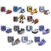 <b>Роботы</b>-<b>трансформеры Наша игрушка</b> купить в Симферополе