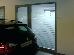 Spiegelfolie Fenster Sichtschutz Schane Ba Ro Sichtschutzfolien Fr