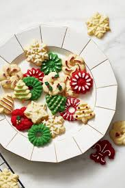 Bringing christmas cookies to life with gail dosik. 90 Easy Christmas Cookies 2020 Best Recipes For Holiday Cookie Ideas