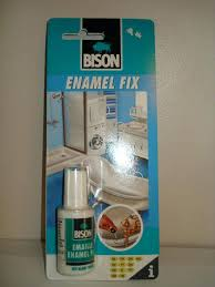enamel touch up paint for bathtub enamel chip repair kit touch up paint on bath sink water resistant