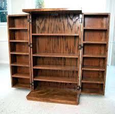 ikea storage furniture. Dvd Ikea Storage Furniture