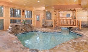 one bedroom cabins in pigeon forge tennessee. beautiful cabin to rent in pigeon forge, tennessee! i need keep this website one bedroom cabins forge tennessee e