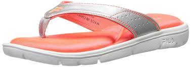 Designer Shoes Philadelphia New Products G Star Shoes Philadelphia Designer Fashion