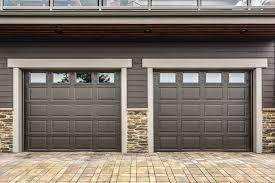 knoxville garage door overhead