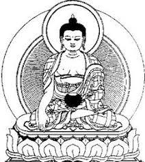 Реферат Мировые религии буддизм  Введение