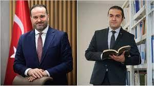 TRT'de yönetim yapısı değişti - BakPara