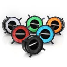 Shapers <b>Leash Plug</b> (Large) with Colour Cap - Shapers ...