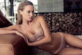 Bryana Holly Nude Sexy 9 Photos TheFappening