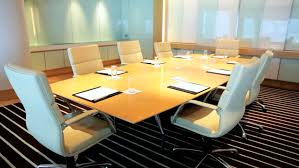 furnitureconference room pictures meetings office meeting. Indoors Modern City Office Boardroom Conference Furnishings Business Finance Meetings Downtown Workplace No People - Furnitureconference Room Pictures Meeting