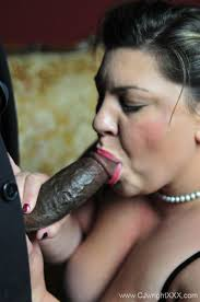 A BBW Latina in action from Ania