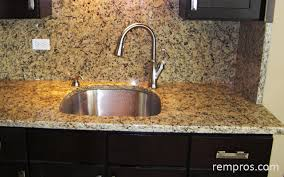 backsplash pictures for granite countertops. Backsplash Pictures For Granite Countertops