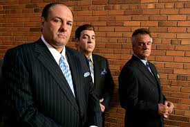30 movies and tv shows to watch if you love <em>mad men< em matthew weiner was a writer for david chase s groundbreaking hbo series that put new jersey mobster tony soprano and along him
