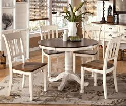 Round Table Dining Awesome Round Table Dining Room Sets Image Hd Cragfont