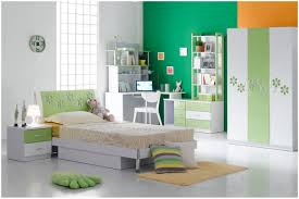 Kids Bedroom Furniture Stores Bedroom Bunk Bed With Stair Kids Bedroom Sets Furniture 2016