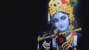 Lord Krishna Wallpapers HD - Wallpaper Cave