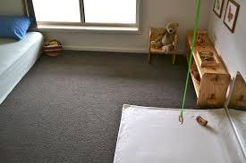 Mobili Cameretta Montessori : Camerette ispirate a montessori che mi piacciono mamme amp bimbi