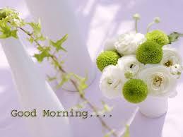 good morning sms shayri 2016 good mornind sms morning sms in hindi morning shayari in hindi morning wishes good morning best sms 2016 latest good morning