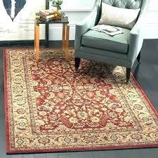 gallery of mohawk rugs costco