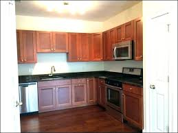 cost to reface kitchen cabinets reface kitchen cabinets cost refacing kitchen cabinets cost kitchen cabinet refacing cost to reface kitchen cabinets