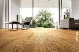 Schön Stuhl Esszimmer Holz Kleine Einrichtungsideen Stuhl