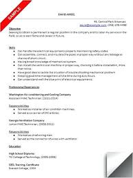 supply technician resume sample central supply technician resume sample office technician resume