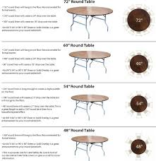 60 tablecloth round inch table x seats how many unique superb 5 ovacome org