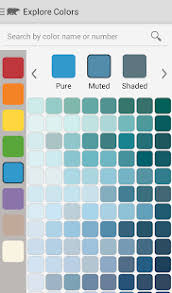 ColorSmart by BEHR® Mobile – Apps on Google Play