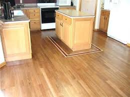 purple heart wood furniture. Purpleheart Purple Heart Wood Furniture