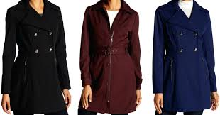 kenneth cole winter coat in need of a new winter jacket now through rack is once