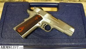 Colt Serial Number Chart Colt 45 Combat Commander Serial Number