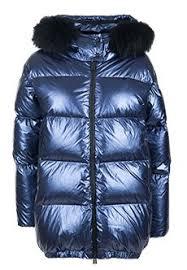 Одежда бренда <b>ADD</b> (Адд), Италия - приобрести в интернет ...