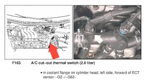 original jpg 2000 vw beetle cooling fan wiring diagram diagram 913 x 515