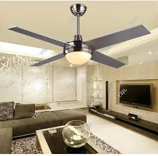 ceiling fan with chandelier lighting fixtures ideas 48inch 52inch chandelier fan lights simple led modern minimalist