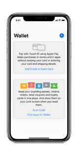 bank aljazira cards and apple pay
