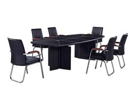 pics of office furniture. office furniture pics of