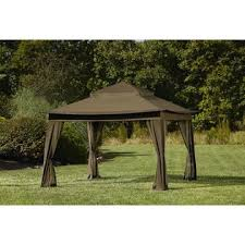essential garden gazebo. Essential Garden Pop Up Gazebo G