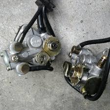 Cara pertama dengan mengatur putaran mur dalam pompa oli samping. Jual Pompa Oli Samping Suzuki Tornado Rc100 Satria 2t Di Lapak Mnw Motor Bukalapak