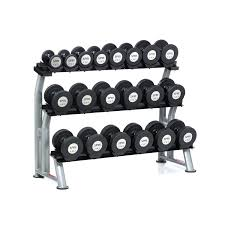 dumbbell storage diy homemade rack plans for malaysia