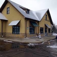 photo of the studio west madison wi united states front entrance
