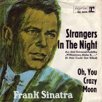 Frank Sinatra - Strangers In The Night - frank_sinatra-strangers_in_the_night_s