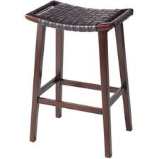 pier one bar stools swivel bar stools counter pier 1
