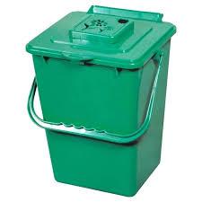 small compost bin kitchen small kitchen compost bin australia