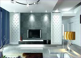 tv wall mounts target wall mount target living room wonderful corner wall mount target corner wall