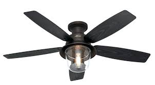 breeze in rustic bronze ceiling fan with light kit and remote without kits harbor stopped working