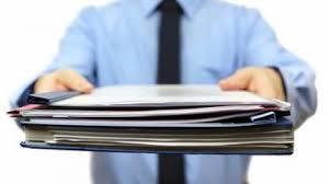 Як подати заяву юридичній особі для отримання одноразової компенсації