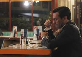 mad men how to be swell when