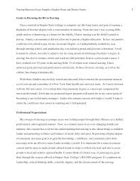 Compare And Contrast Essay Sample College Compare And Contrast Essay Examples For College Mistyhamel