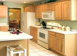 Kitchen color ideas with oak cabinets Healthymarriagesgr Light Kitchen Colors Kitchen Colors With Light Oak Cabinets New Best Honey Oak Cabinets Ideas On Light Kitchen Colors Pinstripingco Light Kitchen Colors Good Looking Kitchen Colors With Light Wood