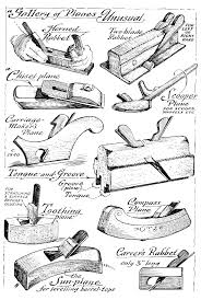 types of hand planes. brilliant types of hand planes b